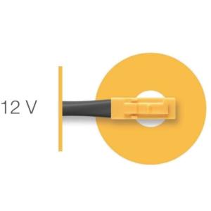 Sfeerverlichting 12V